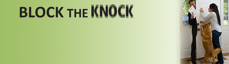 http://www.occ.ohio.gov/sites/default/files/revslider/image/Door%20to%20Door%20Slider-KNOCK%20copy_0.jpg