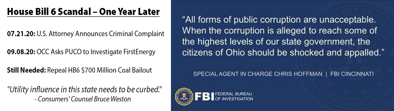 http://www.occ.ohio.gov/sites/default/files/revslider/image/HB6%20Anniversary%20Slider%207.jpg